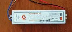 EPower LED Power Supply