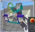 DoNC - Virtual CNC Machine Simulation Software - Virtual CNC Machine Software