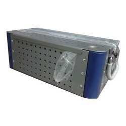 Orthopedic Instruments Box For Clinic