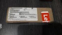 Lenovo Part No. 4x70g88316 8gb Ddr4-2133m  For Ts150 Server