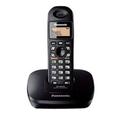Panasonic Codless Phone