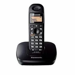 Cordless Video Door Phone