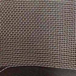 Square Stainless Steel Wire Mesh, Material Grade: SS304, Size: 14x28 Gauge