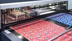 in Pan India Digital Textile Printing, Depends On Order