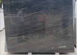 Indian Black Marble