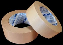 Brown Tape 36mm
