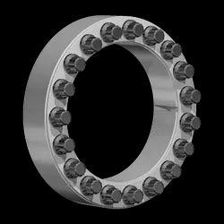 RFN 7012.2 Locking Assembly