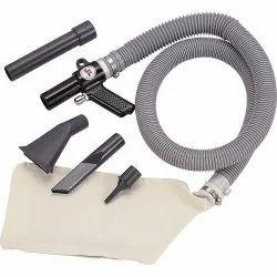 Vacuum Gun