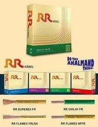 RR Kabel Home Wire