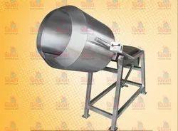 Krishna Coating Pan Machine CP-36