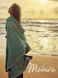 Deepsy Suits Mahira Jam Suits Catalog Collection