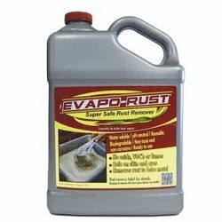 Evapo-Rust - Rust Remover, For Industrial Use, Packaging Type: Can, Drum