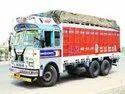 Mumbai-bangalore Transportation Services