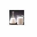 Liquid Protein Binder, 50 Kgs
