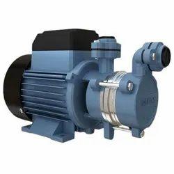 A-1 Havells Monoblock Pump