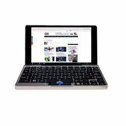 7 Inch Lenova Mini Laptop