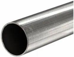 Stainless Steel 304 Tube