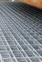 Gi Hot Dipped Galvanised Reinforcing Welded Mesh, For Construction, 20 Mm
