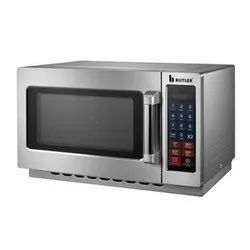 24 Convection MWO-34HD Microwave Oven, For Commercial