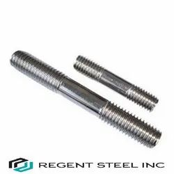 316L Stainless Steel Stud