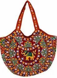Jaipuri Handbags