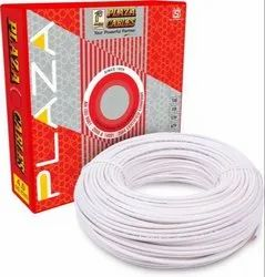 Plaza Wire & Cables