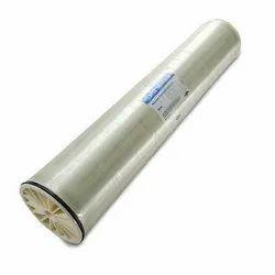 Inflow  Ro Membrane, 2540 Rws Orignal