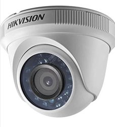1.2 MP CCTV Box Camera