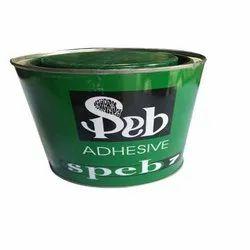 SPEB7 Multipurpose Adhesive