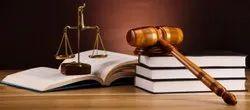 Legal Consultant Service, 25000, Pan India