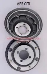 Brake Drum for APE CITI