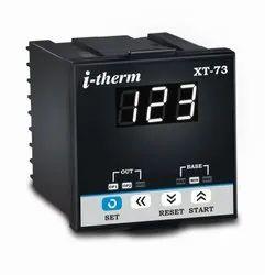 XT-73 Digital Timer