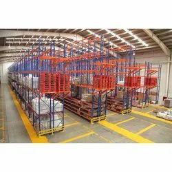 Reverse Logistics Services, Chennai