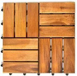 Decking Tiles AGDT01