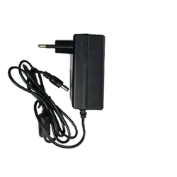 Power Adapter 5V 1A Power Supply AC Input 100-240 V and Output 5V-1A, For CHARGING, Output Voltage: 5Volts