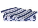 Dish Towel / Kitchen Towel