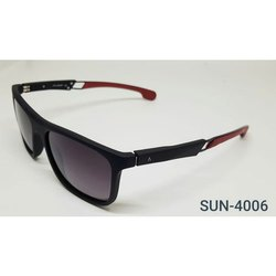 Atlantis Polycarbonate SUN-4006 Fashion Sunglasses