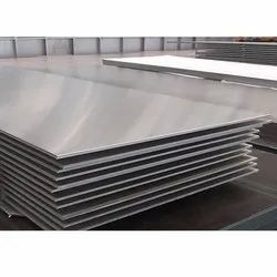 Inconel 690 Sheets
