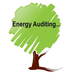 hvac plant energy auditing