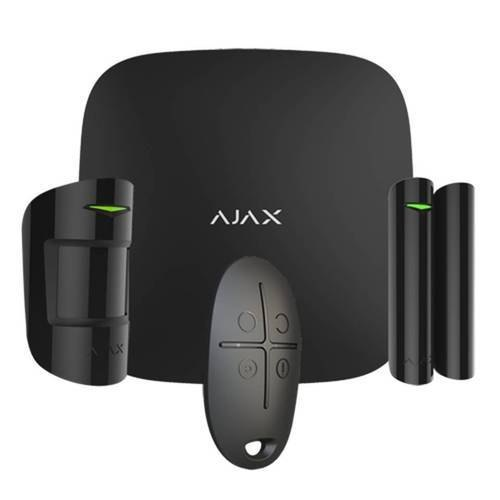 Ajax Intrusion Alarm System- Wireless Security Sensor