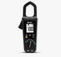True Rms Clamp Meter With Vfd Mode Flir CM74