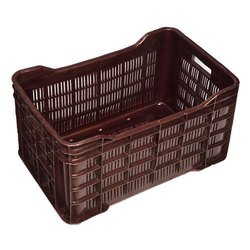 Vegetable Crate