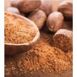 Jaiphal Powder, Packaging Type: 5kg