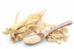 Panax Ginseng Extract, Packaging Type: Drum, Packaging Size: 25 Kgs