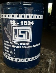 ESN Bitumen Sealing Compounds
