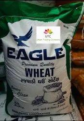 Eagle Wheat