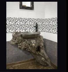 Gloss Base Series 1906 Bathroom Tiles