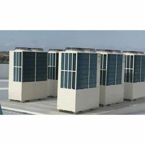Mitsubishi Heavy Industries Vrf System R410a X 5 5 Kg 13 Lbs Rs 47000 Piece Id 22570887697