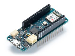 Arduino MKR 1010 Boards