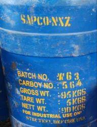 SAPCO - NXZ Defoamer